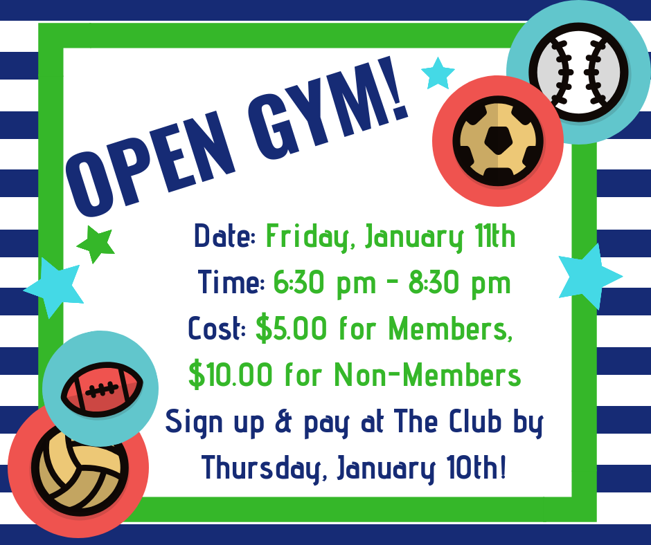 OPEN GYM! (2).png